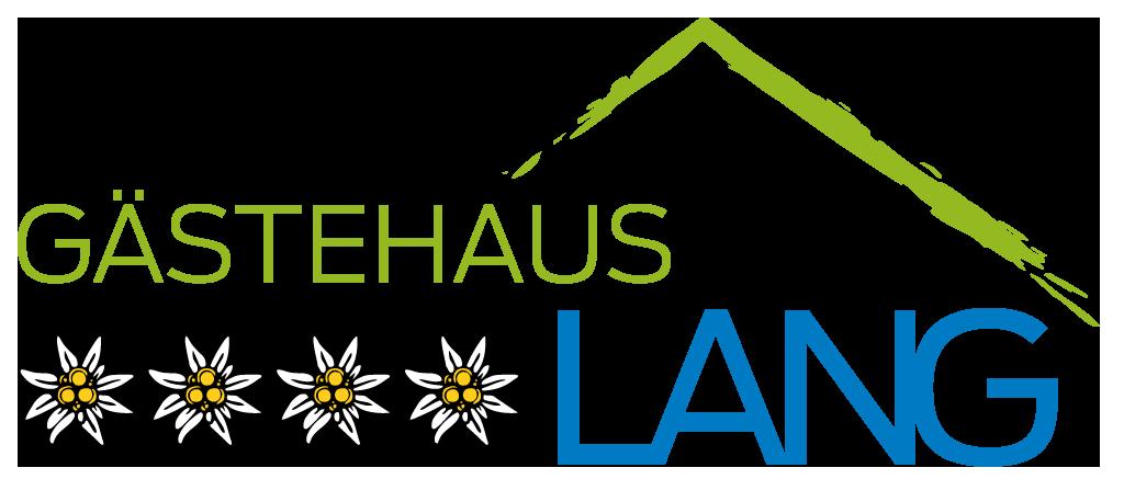 Gästehaus Lang